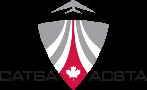 catsa-logo-300x184.png
