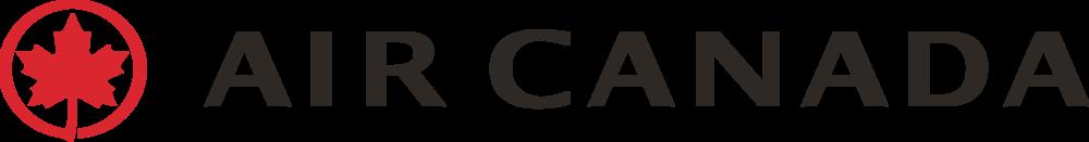 AC_Logo_Horizontal_onWhite.png