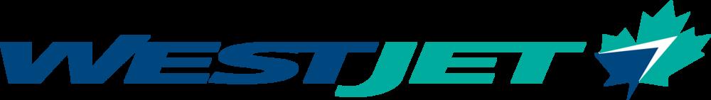 WestJet_logo.png