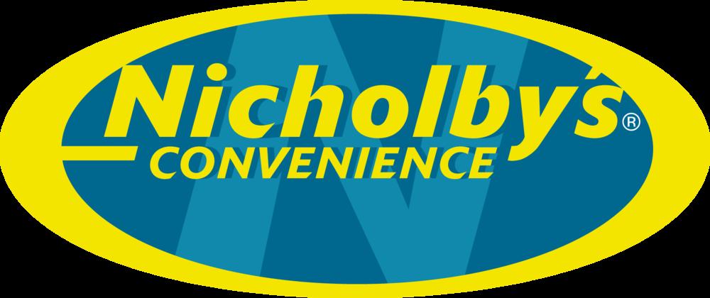 Nicholbys.png
