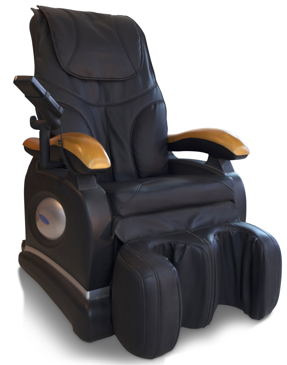 MassageChair-1.jpg