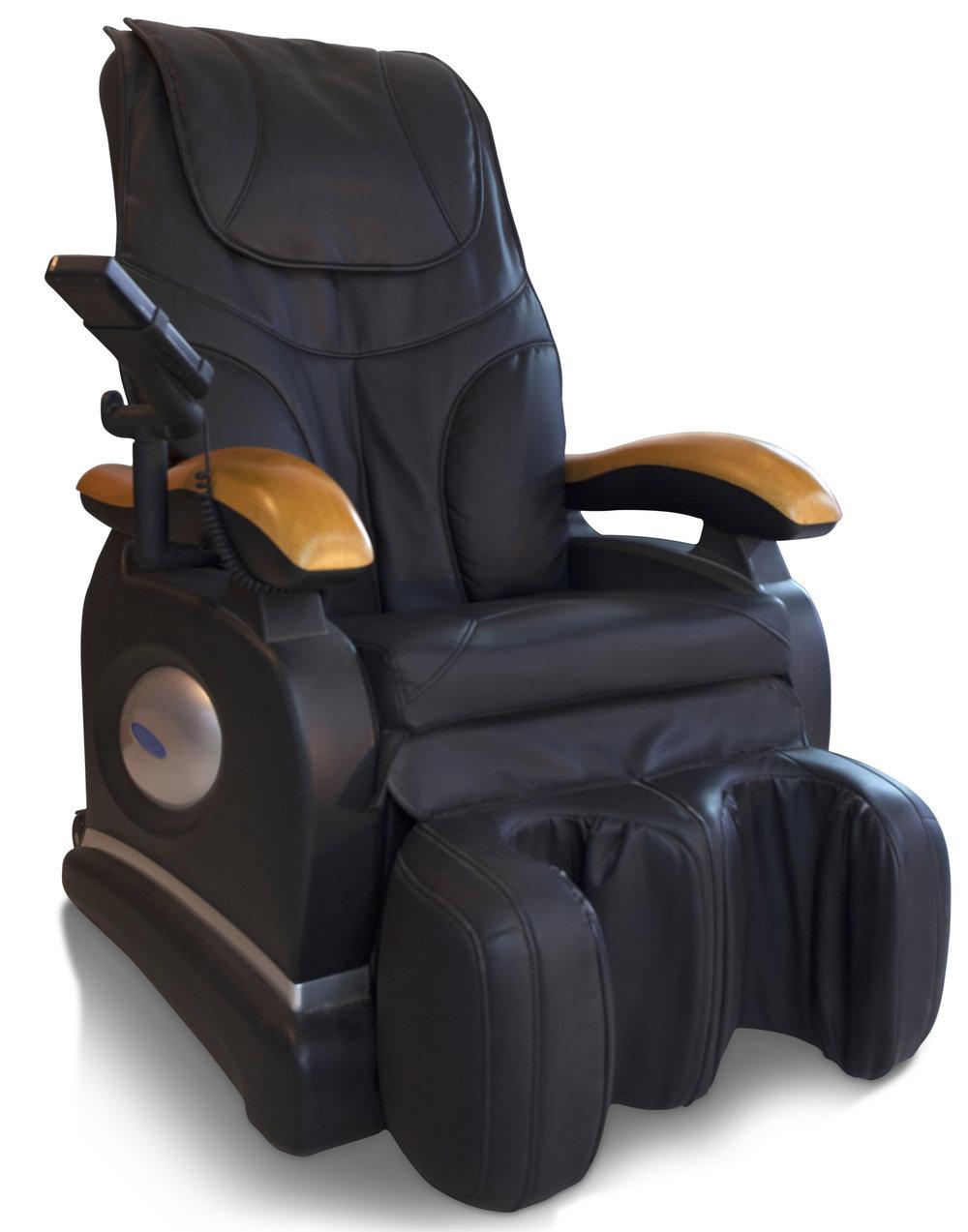 MassageChair-1.jpg