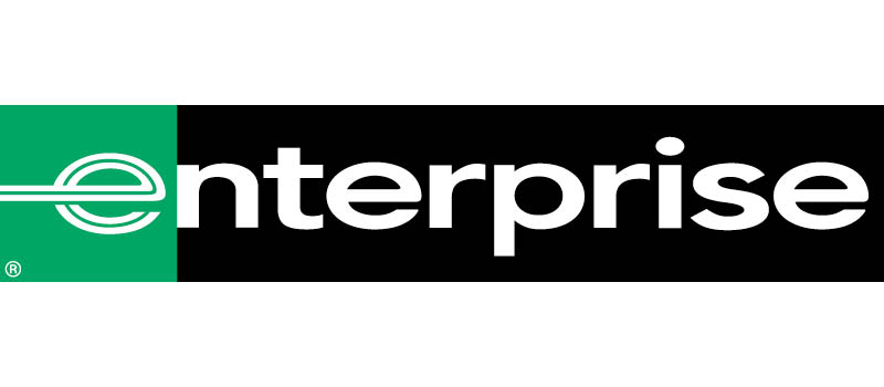 Enterprise car rental fort mcmurray