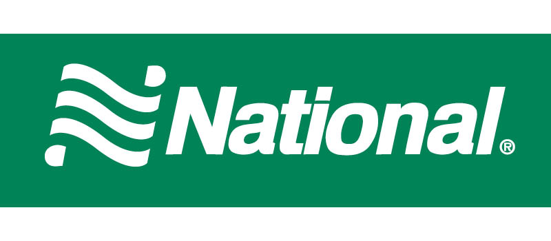 RentalCar-logo-National.jpg