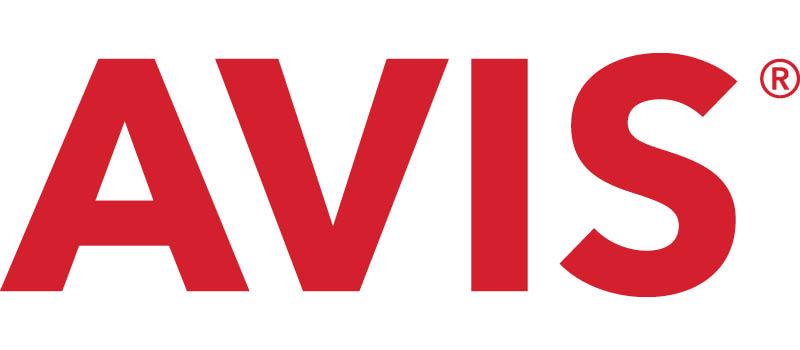 RentalCar-logo-AVIS.jpg