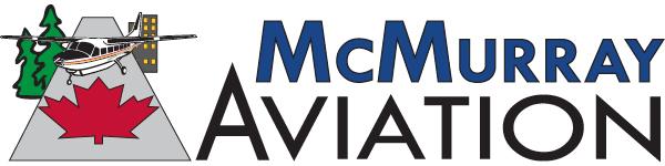 FlyYMM-600x150-BusinessDirectoryLogo-McMurrayAviation.jpg