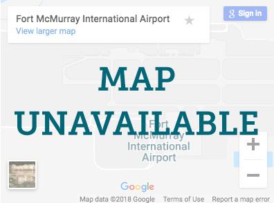 FlyYMM-MapUnavailable.jpg