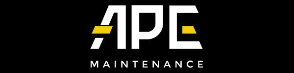 FlyYMM-600x150-BusinessDirectoryLogo-APE.png