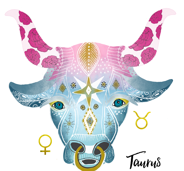 Taurus-Crop-Crystal-B-Astrology.png
