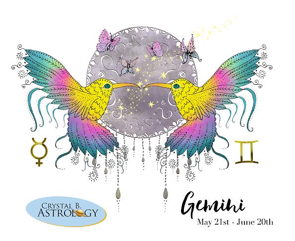 Gemini-Crop-Crystal-B-Astrology.png