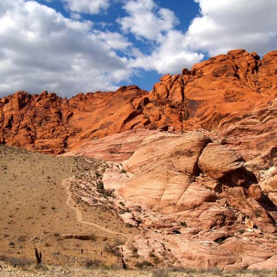 red-rock-canyon6-550x550.jpg