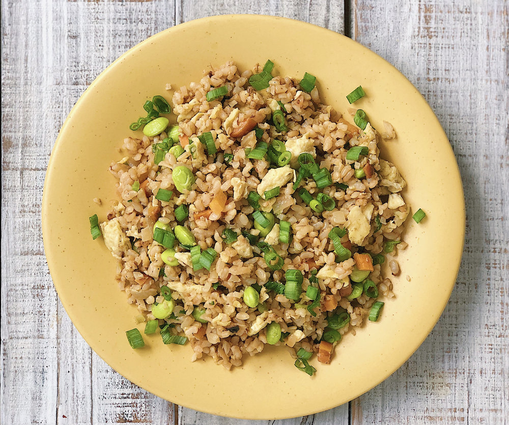 Cauliflower-Brown-Rice-Fried-Rice-2.jpg