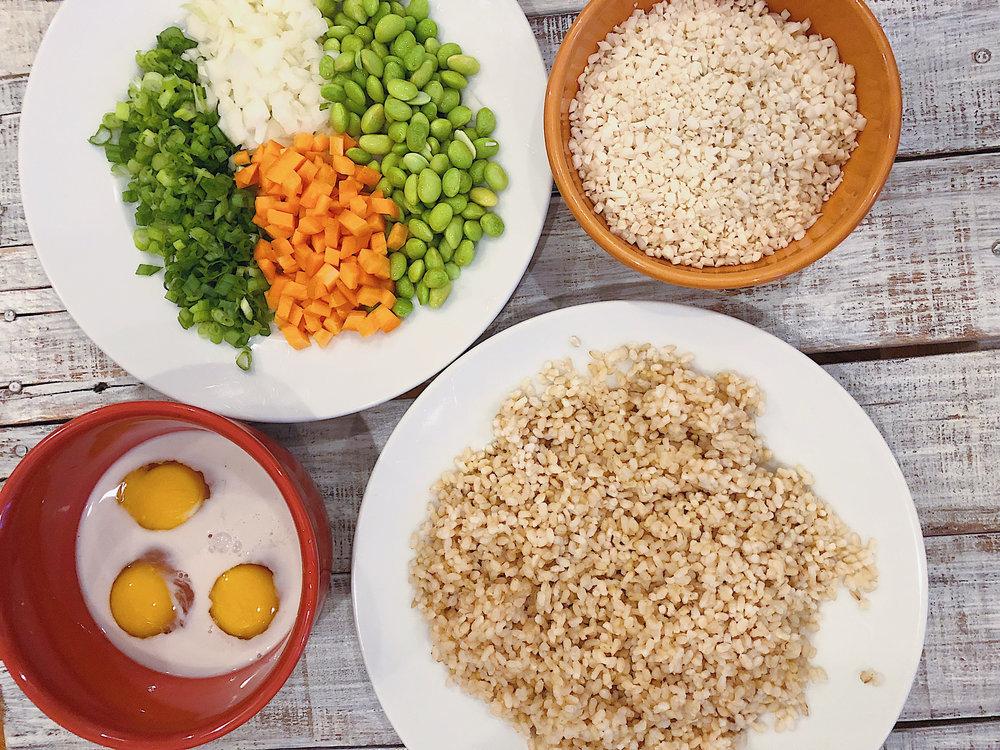 Cauliflower-Brown-Rice-Fried-Rice-4.jpg