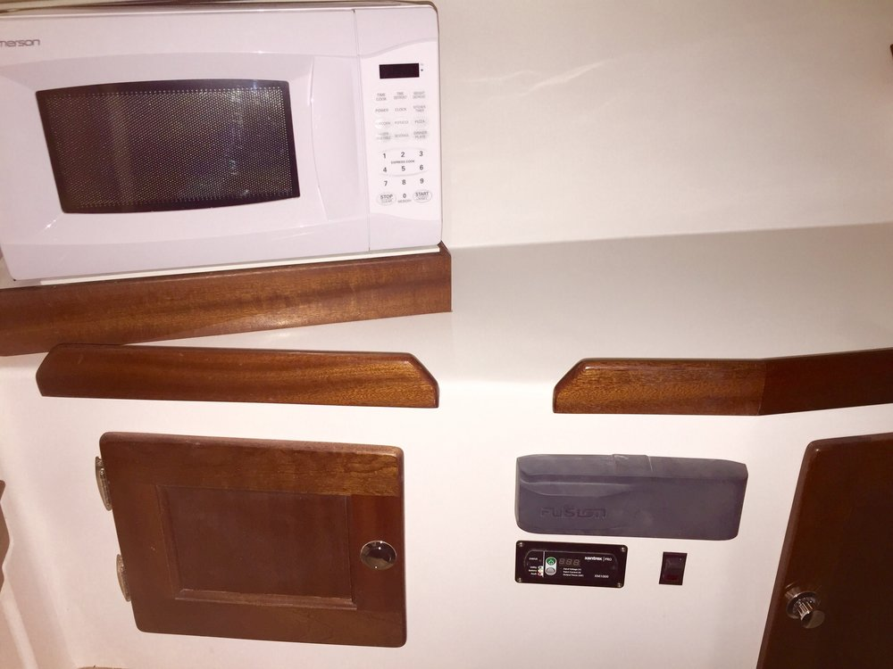 Microwave Stereo.jpg