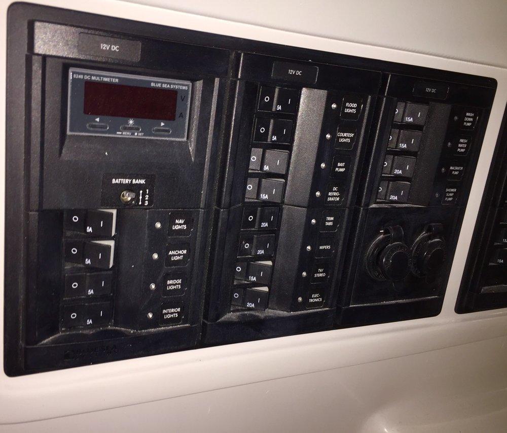 Switch Panel.jpg