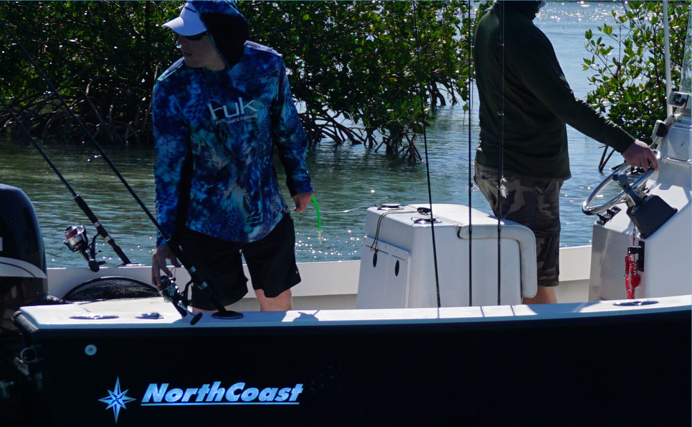 190 Fishing the Keys.jpg