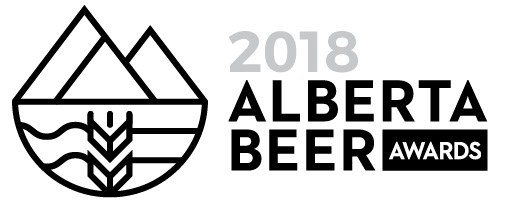 2018 Alberta Beer Awards