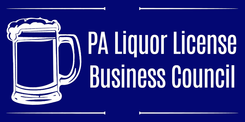 Pa Liquor License Business Council