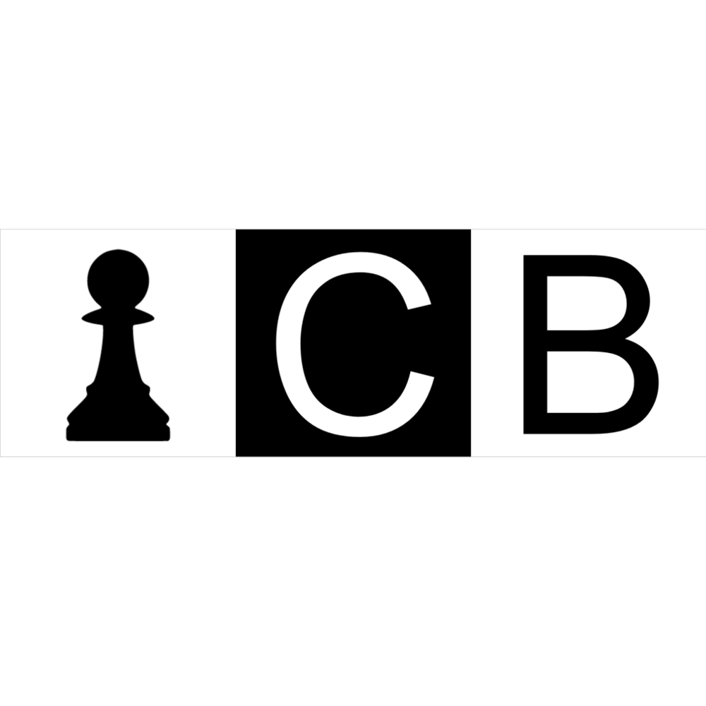 acbsquarelogo.001.png