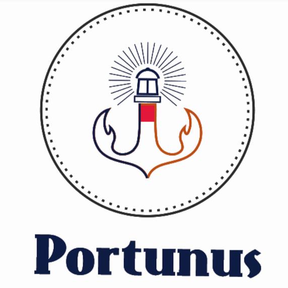 portunus.png