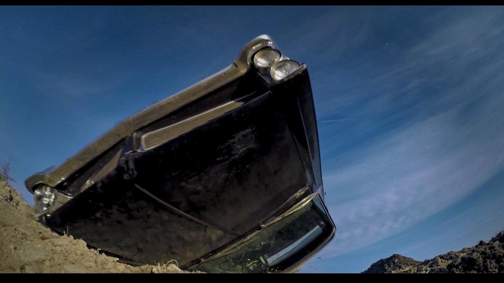 Kachina Car Roll 2.jpg