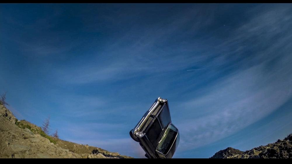 Kachina Car Roll 1.jpg