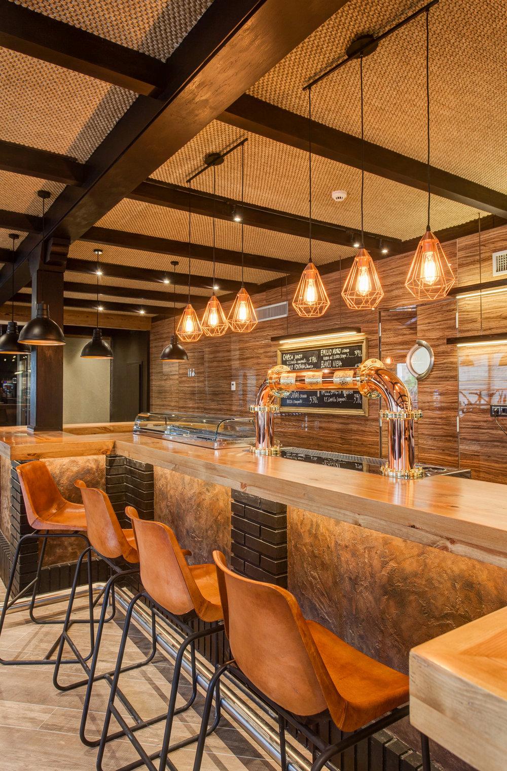 gastrobar-tarancon-essentia-restaurante-2.jpg