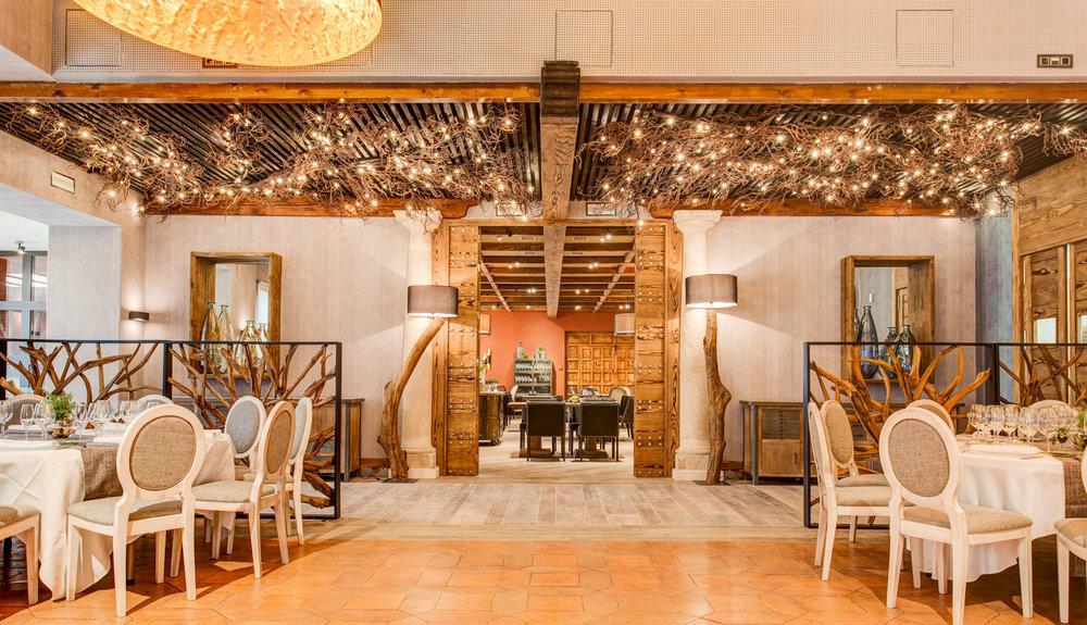 salon-bodas-essentia-tarancon-3.jpg