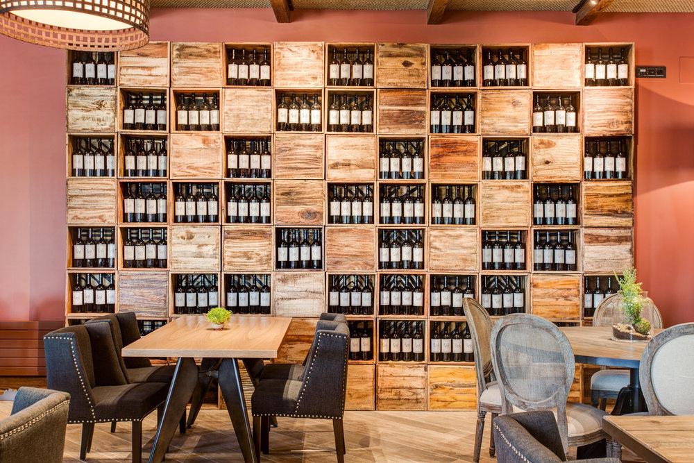 restaurante-essentia-en-tarancon.jpg