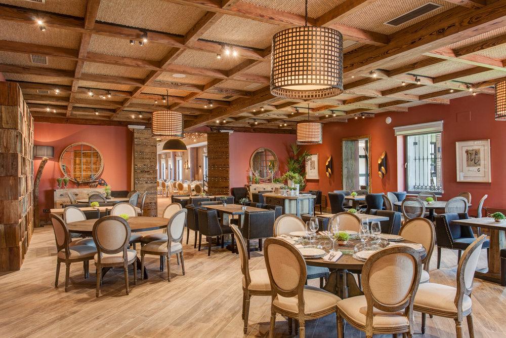 restaurante-tarancon-essentia-cuenca-2.jpg