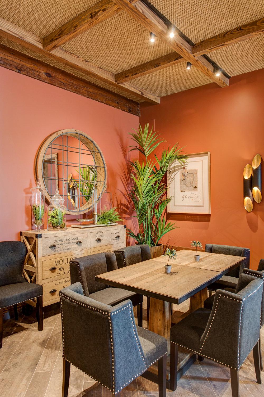 restaurante-bueno-en-tarancon-cuenca.jpg