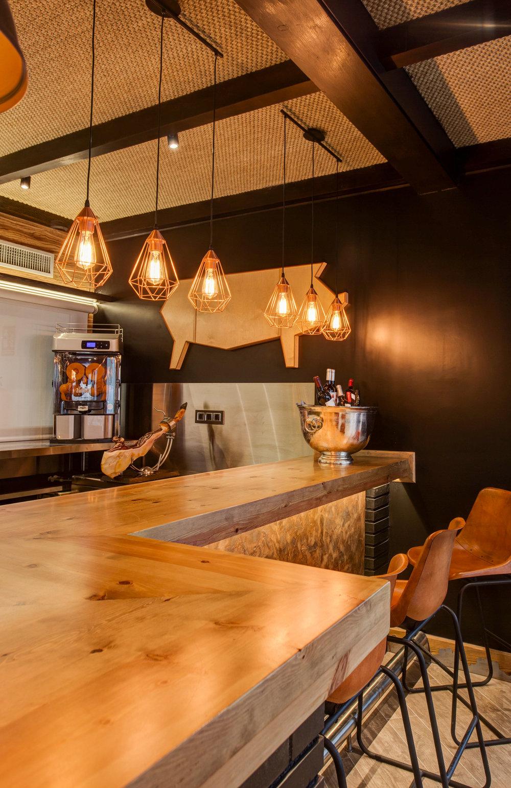 gastrobar-en-tarancon-restaurante-essentia.jpg