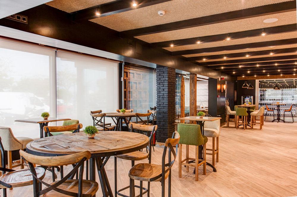 gastrobar-restaurante-tarancon-cuenca-2.jpg
