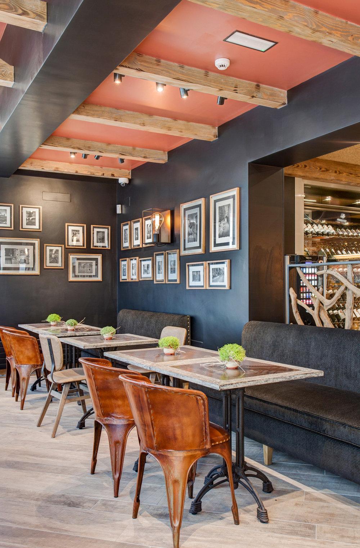 gastrobar-tarancon-essentia-restaurante.jpg