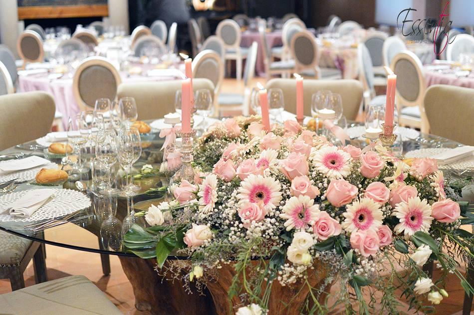 bodas-eventos2.jpg