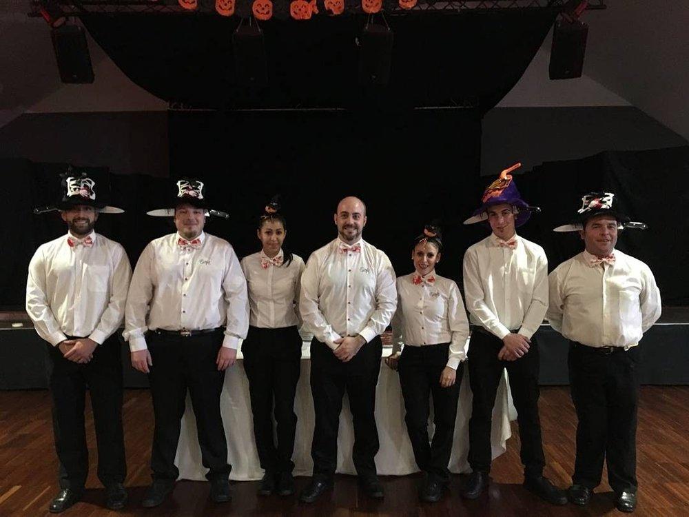 Halloween-Essentia-Restaurante-Tarancon4.jpg