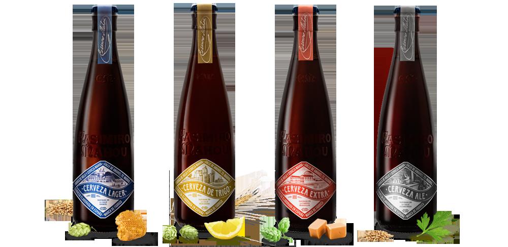 casimiro-botellas1.png