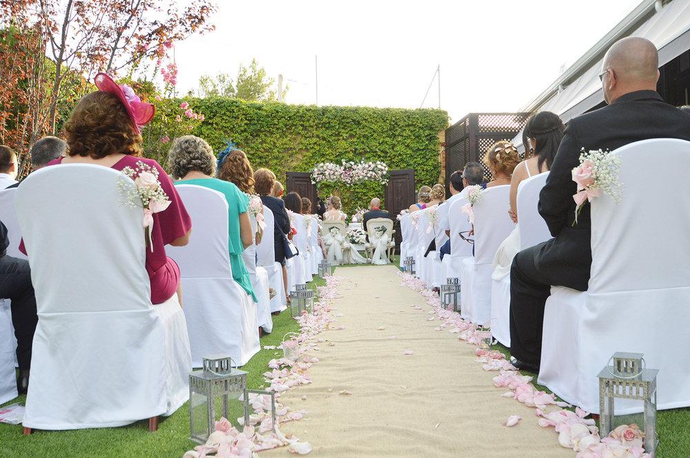 boda civil.jpg