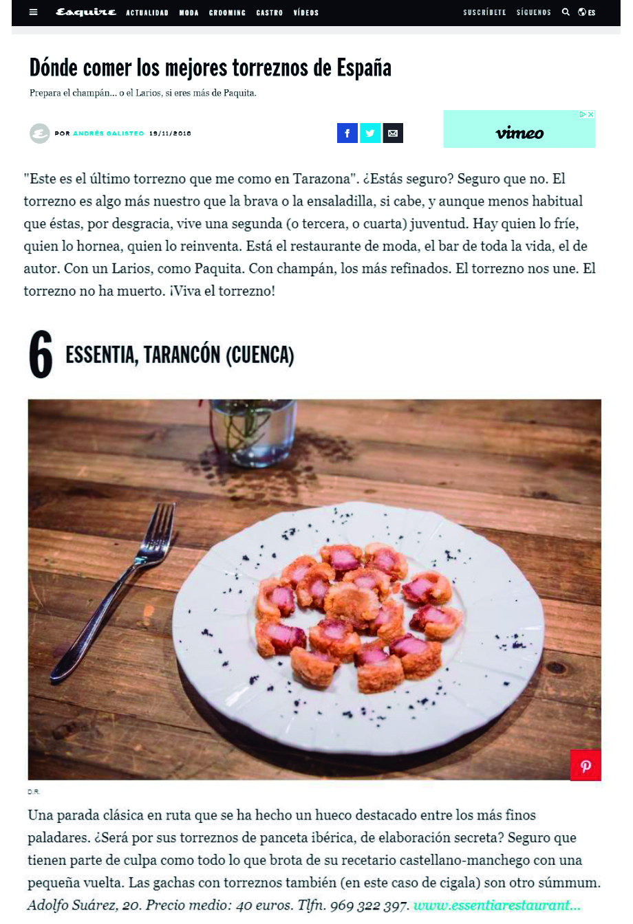 Esquire.es_19 noviembre 2018.jpg