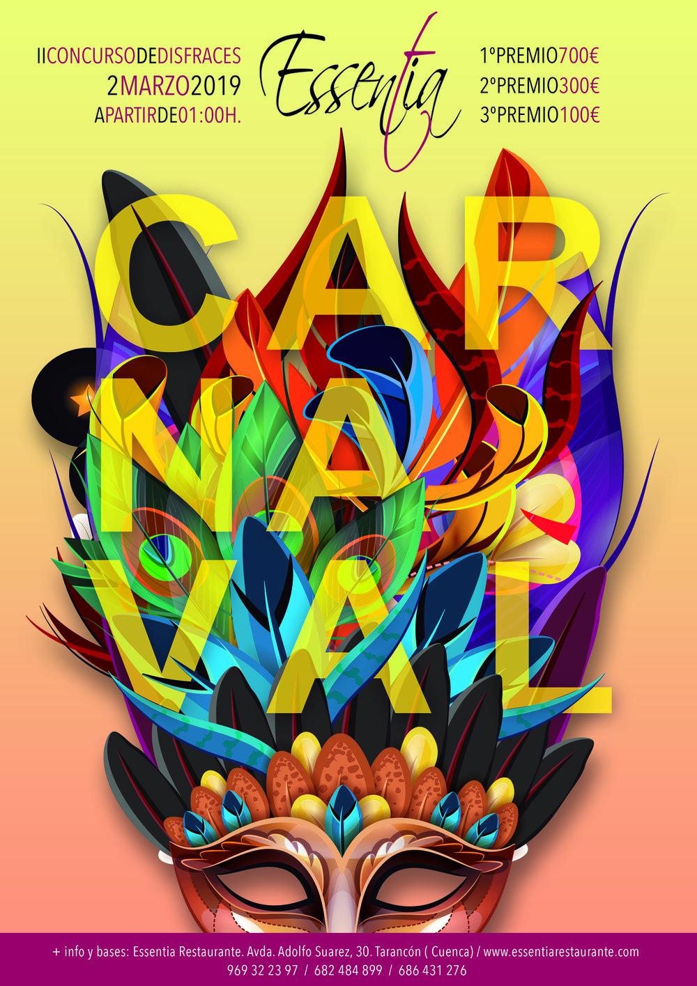 carnaval cartel.jpg