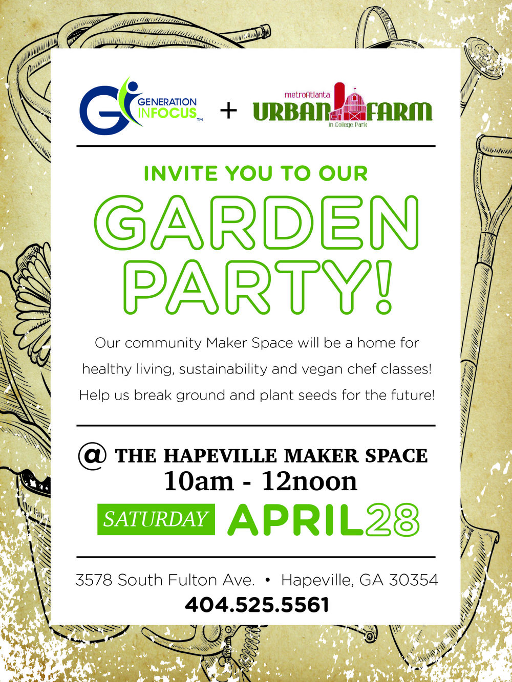 GardenParty_Invite2_Artboard 2.jpg