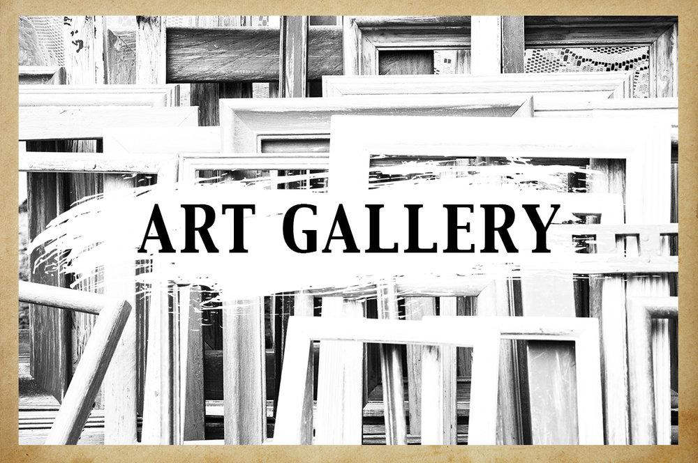 Art Gallery_v2.jpg