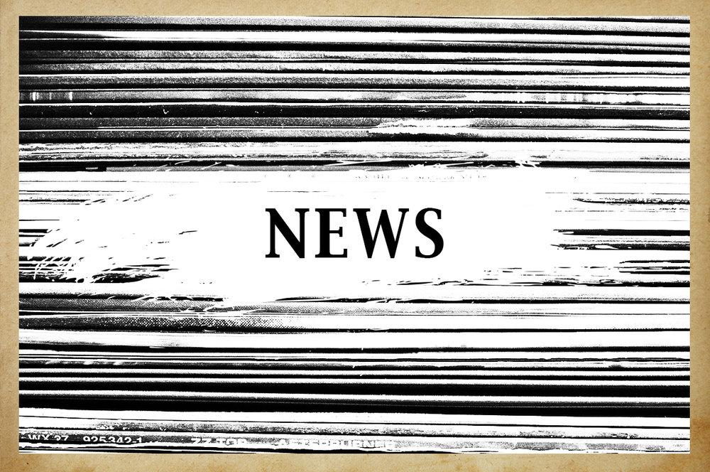 News_v2.jpg
