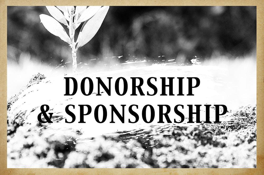 sponsorship_V2.jpg