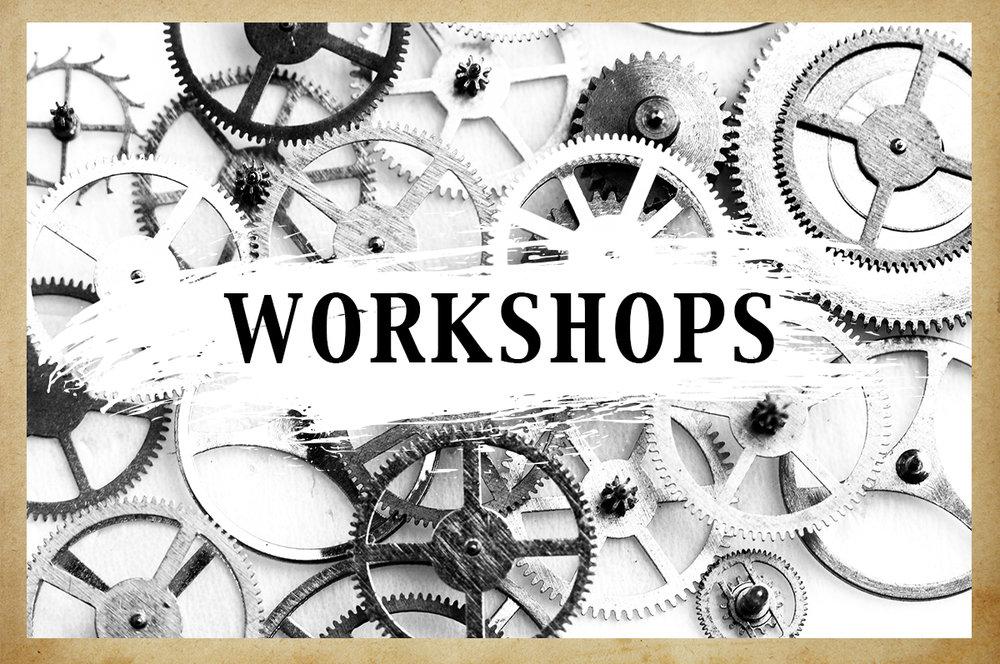 Workshops_v2.jpg