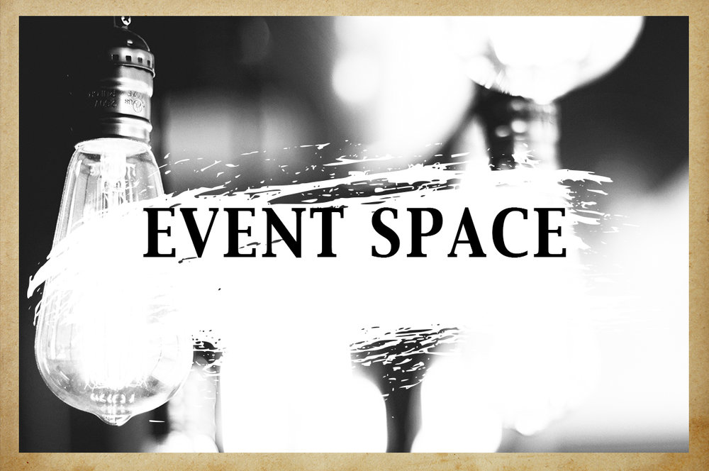 EventSpace_v2.jpg