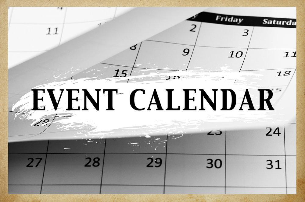 Calendar_v2.jpg