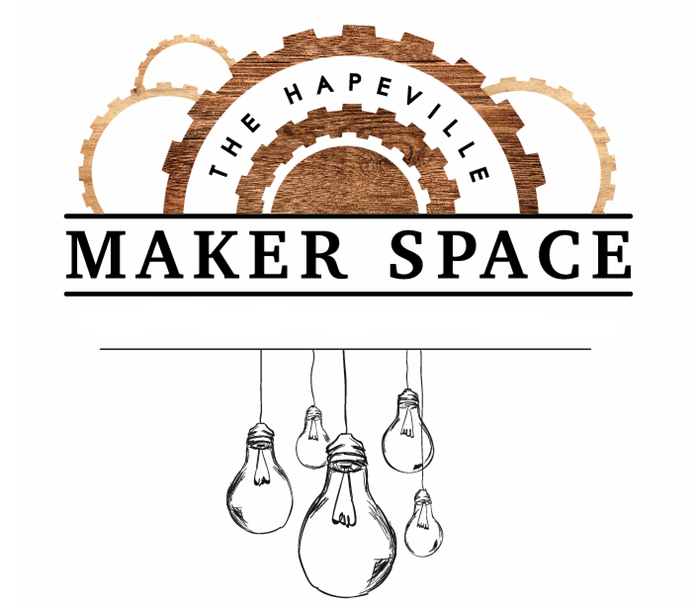 The Hapeville Maker Space
