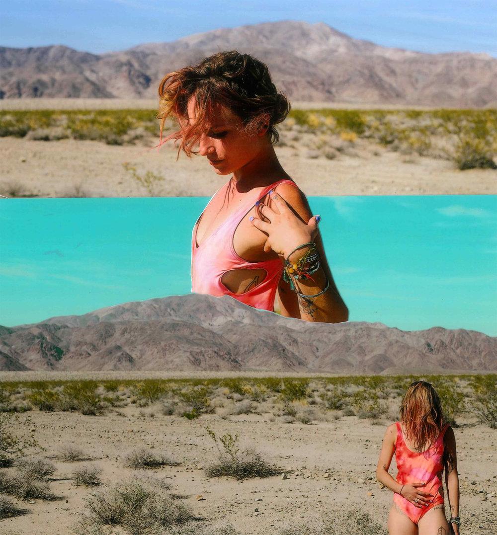 palmgirl-10.jpg