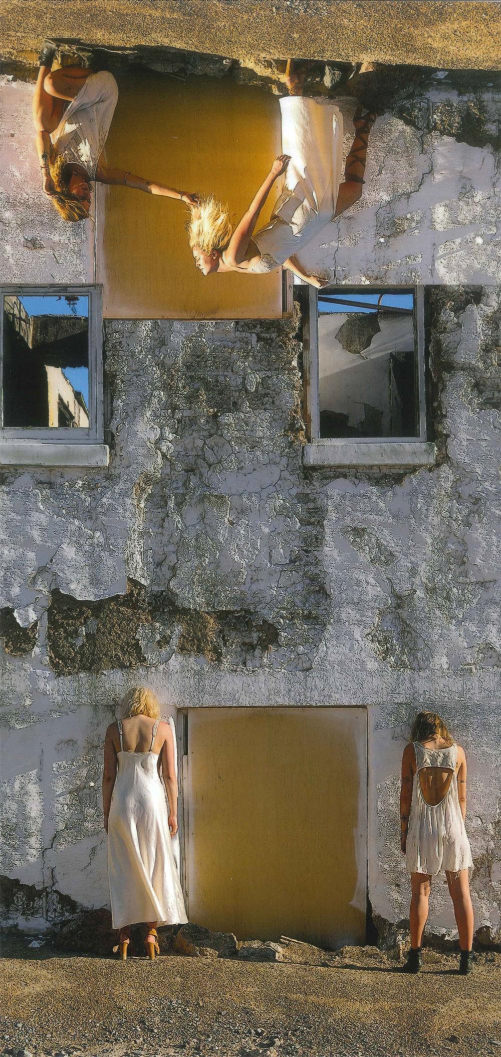 dustyabandonedhouse-5.jpg
